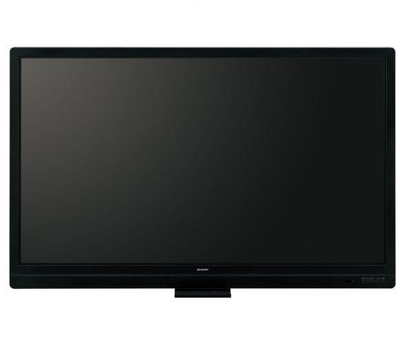 PN-65SC1_front
